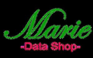 Marie Data Shop
