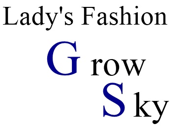 Grow Sky