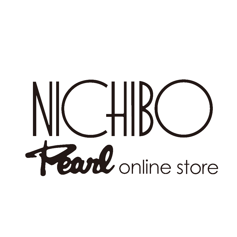 nichibopearl