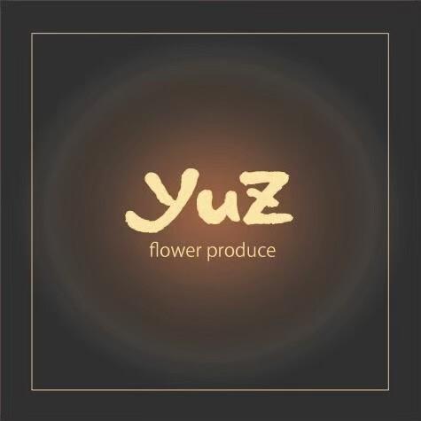 flower produce YuZ フラワープロデュースユズ