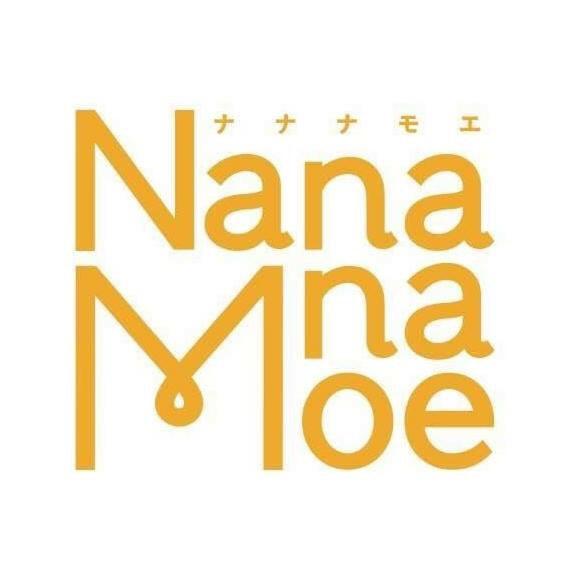 nananamoe