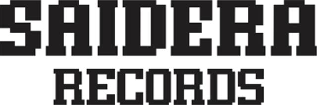 SAIDERA RECORDS