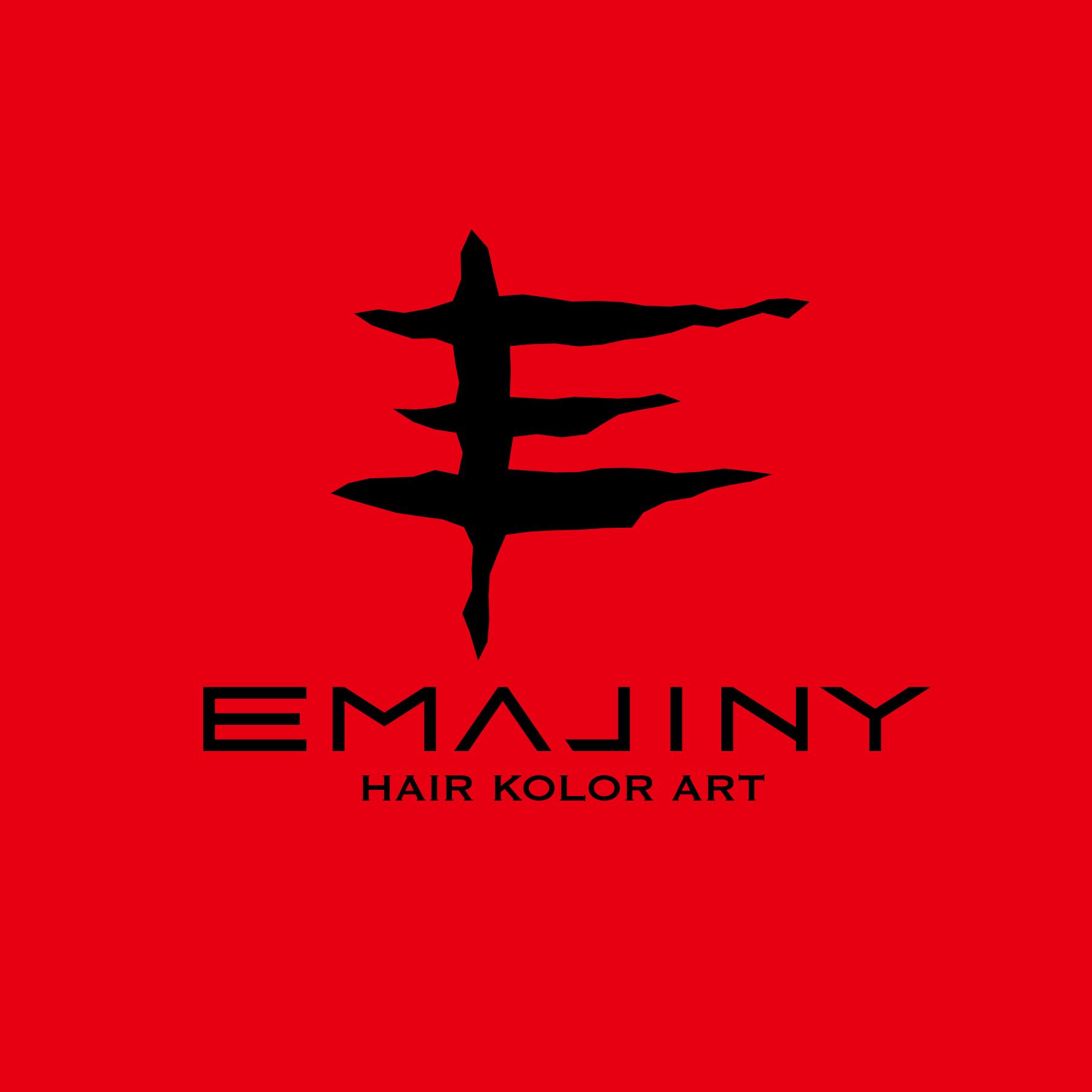 【公式】EMAJINY