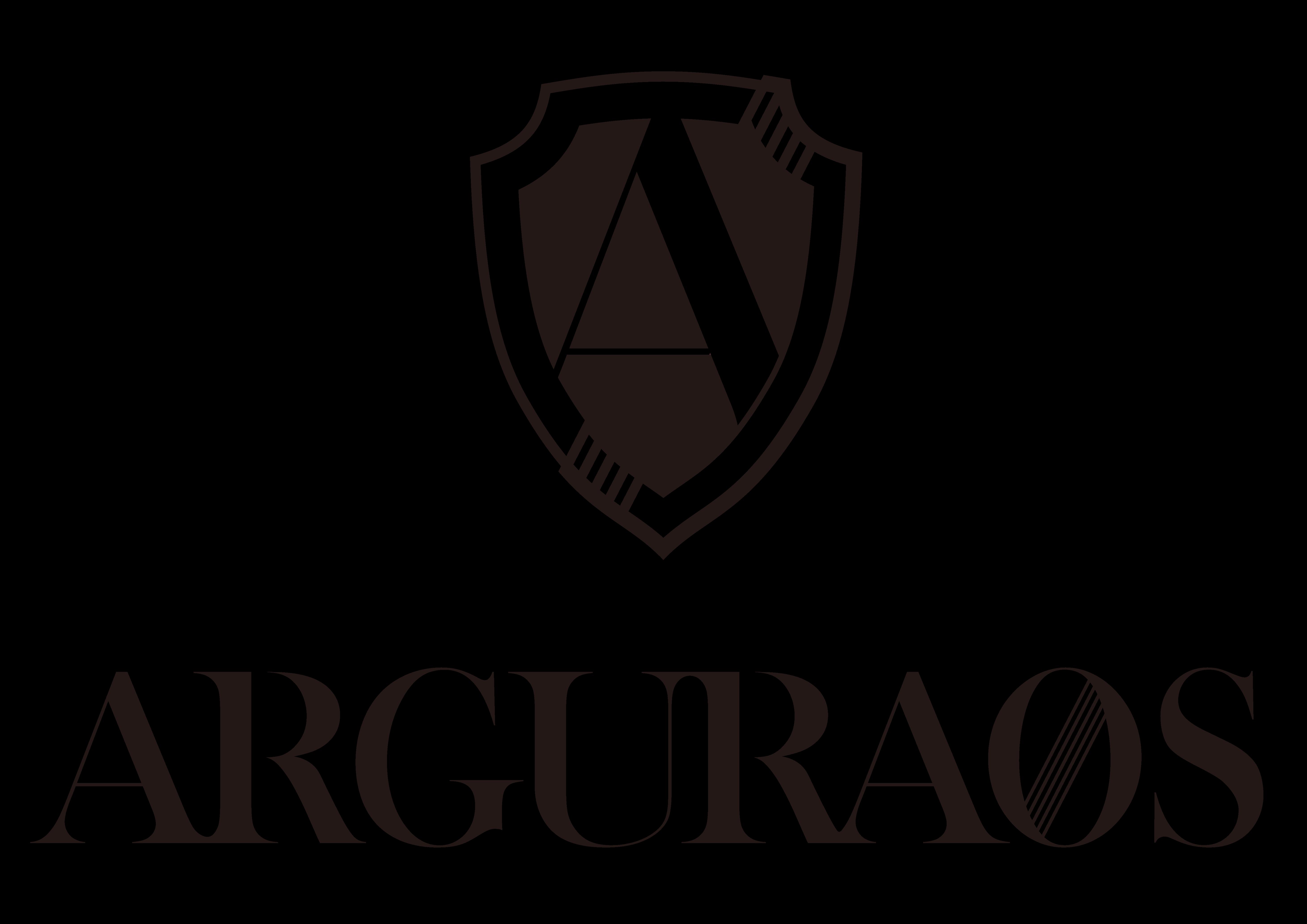 アルグラオ