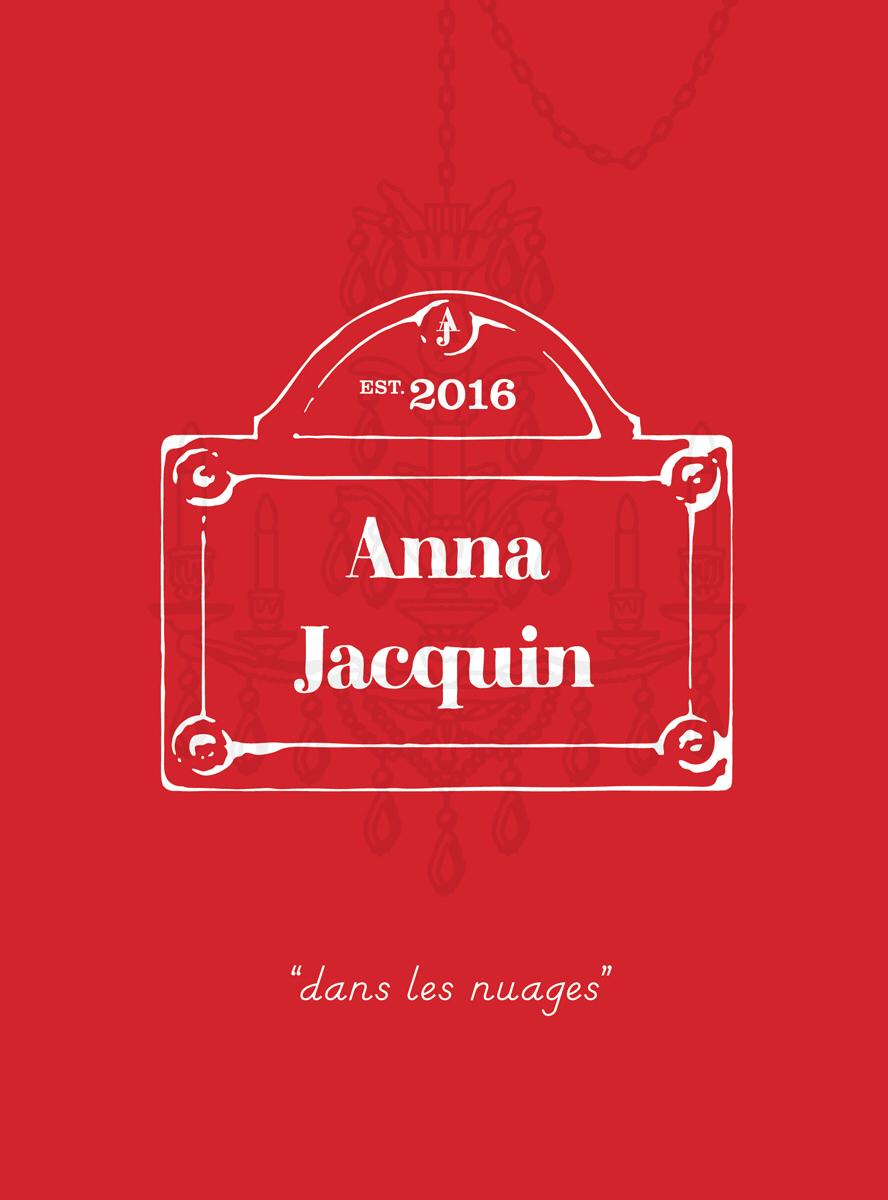 AnnaJacquin