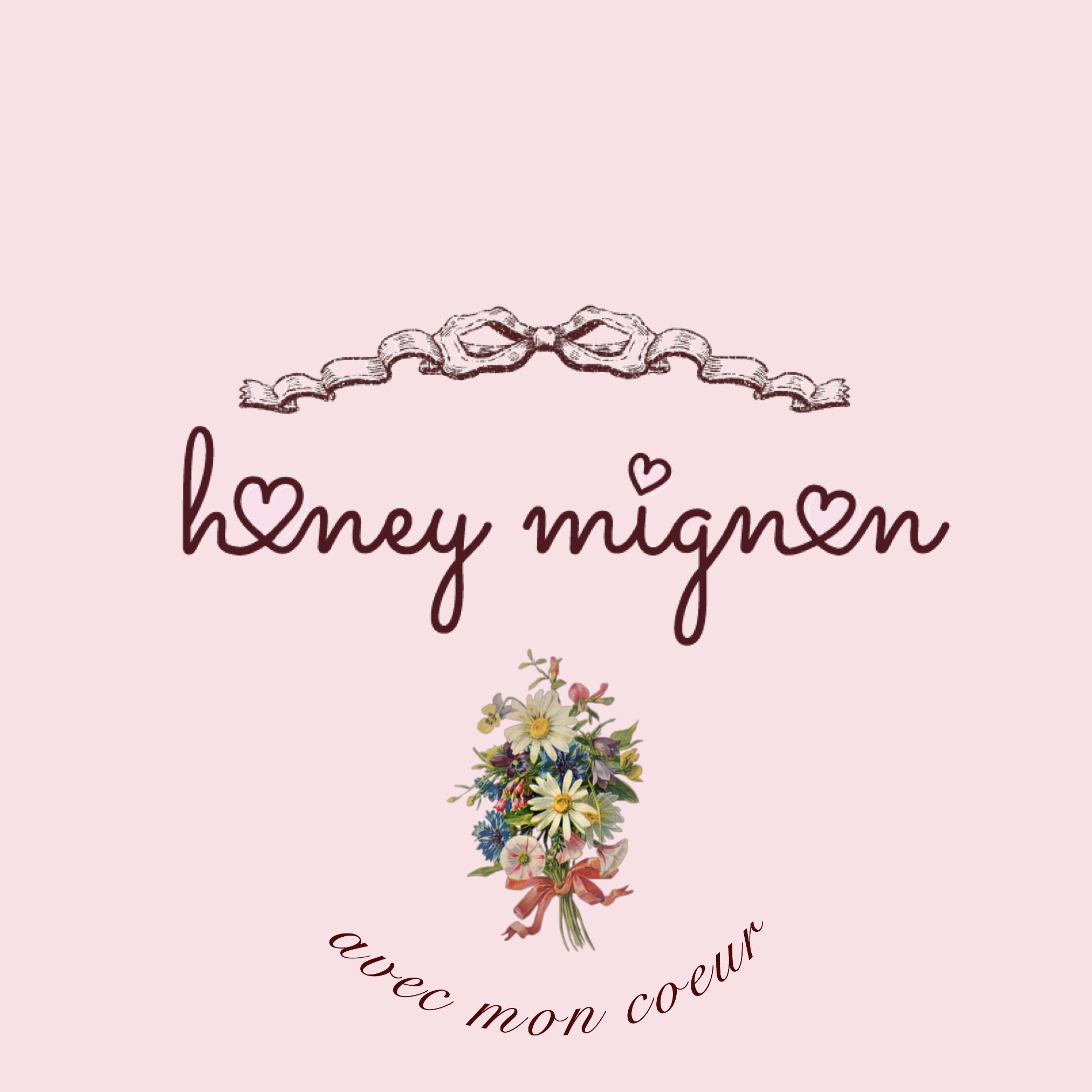 honeymignon