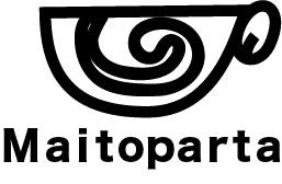 Maitoparta(マイトパルタ)