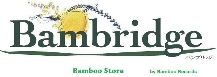 Bamboo Store