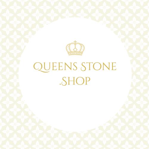 queens0stone