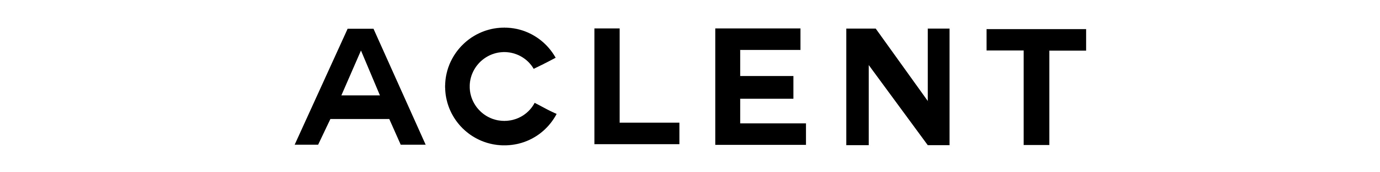 ACLENT(アクレント)
