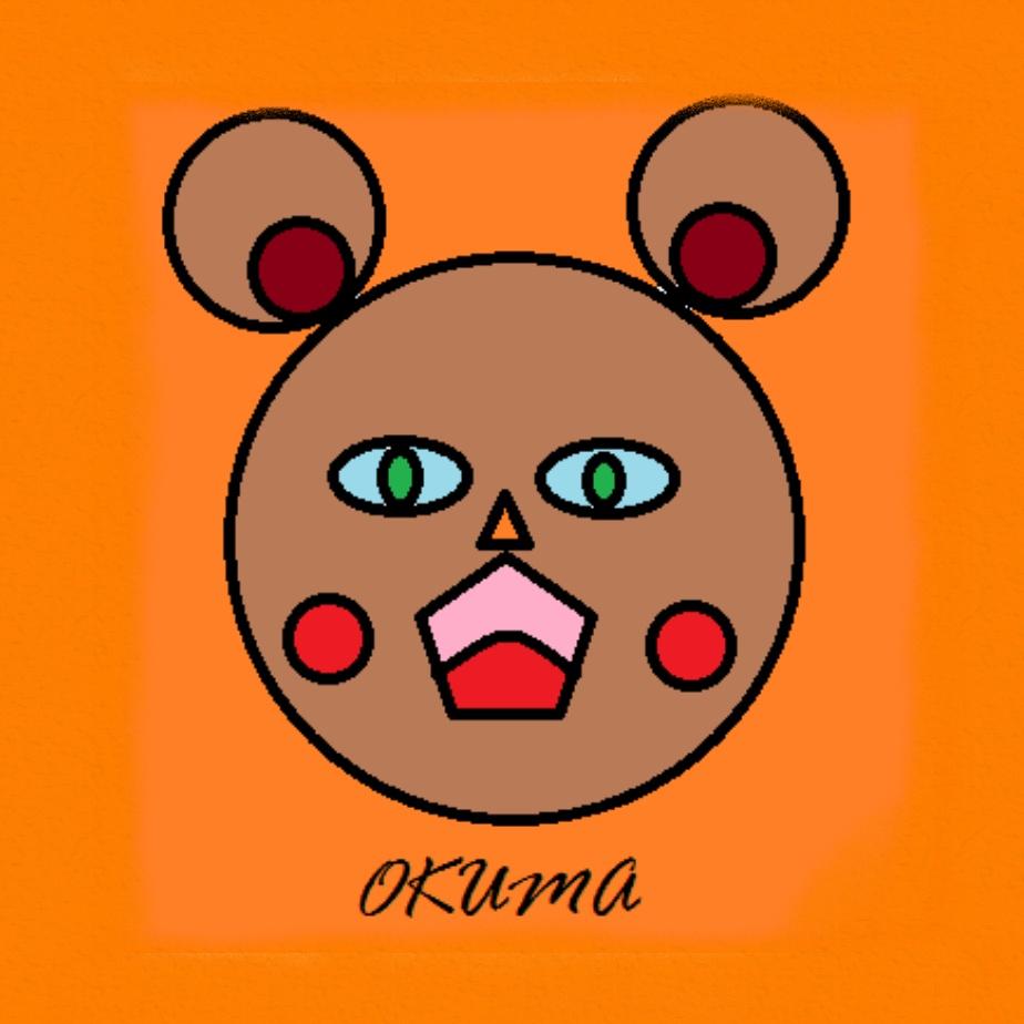 okumaoripa