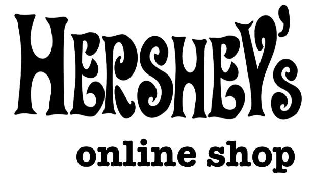 HERSHEY's online shop