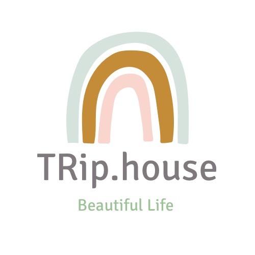 TRip.house