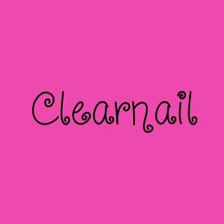 【格安ネイルチップ販売】Clearnail(クリアネイル)