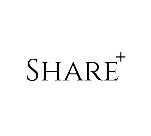 ShareKyoto