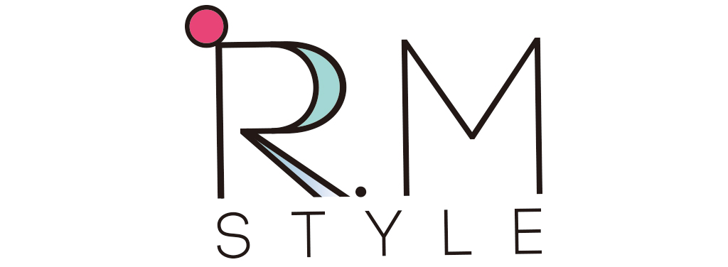R.Mstyle