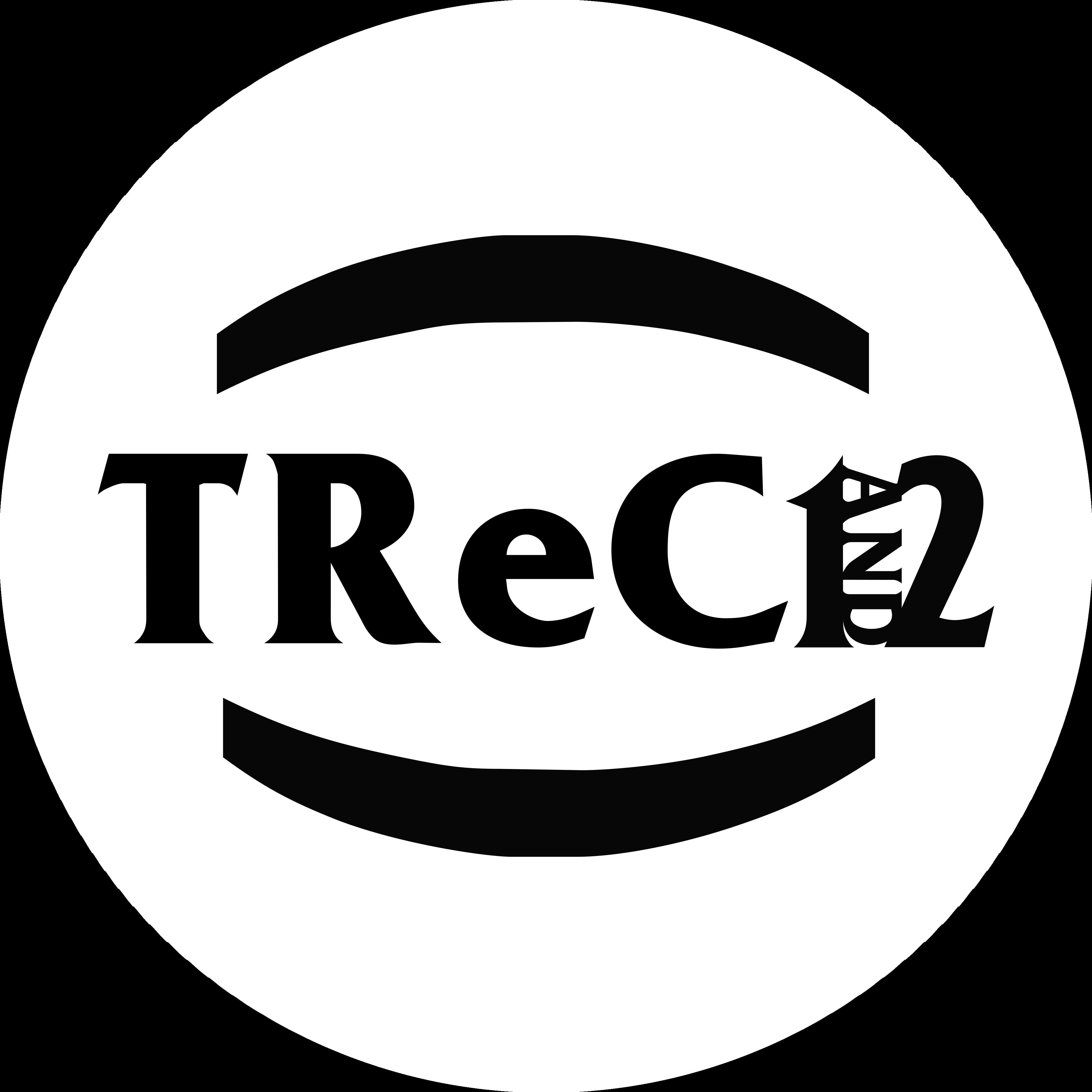 TReC1and2