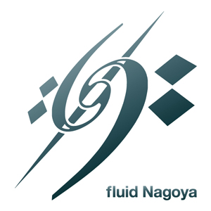 fluid-Nagoya ONLINE SHOP