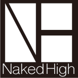 Naked High The Shop