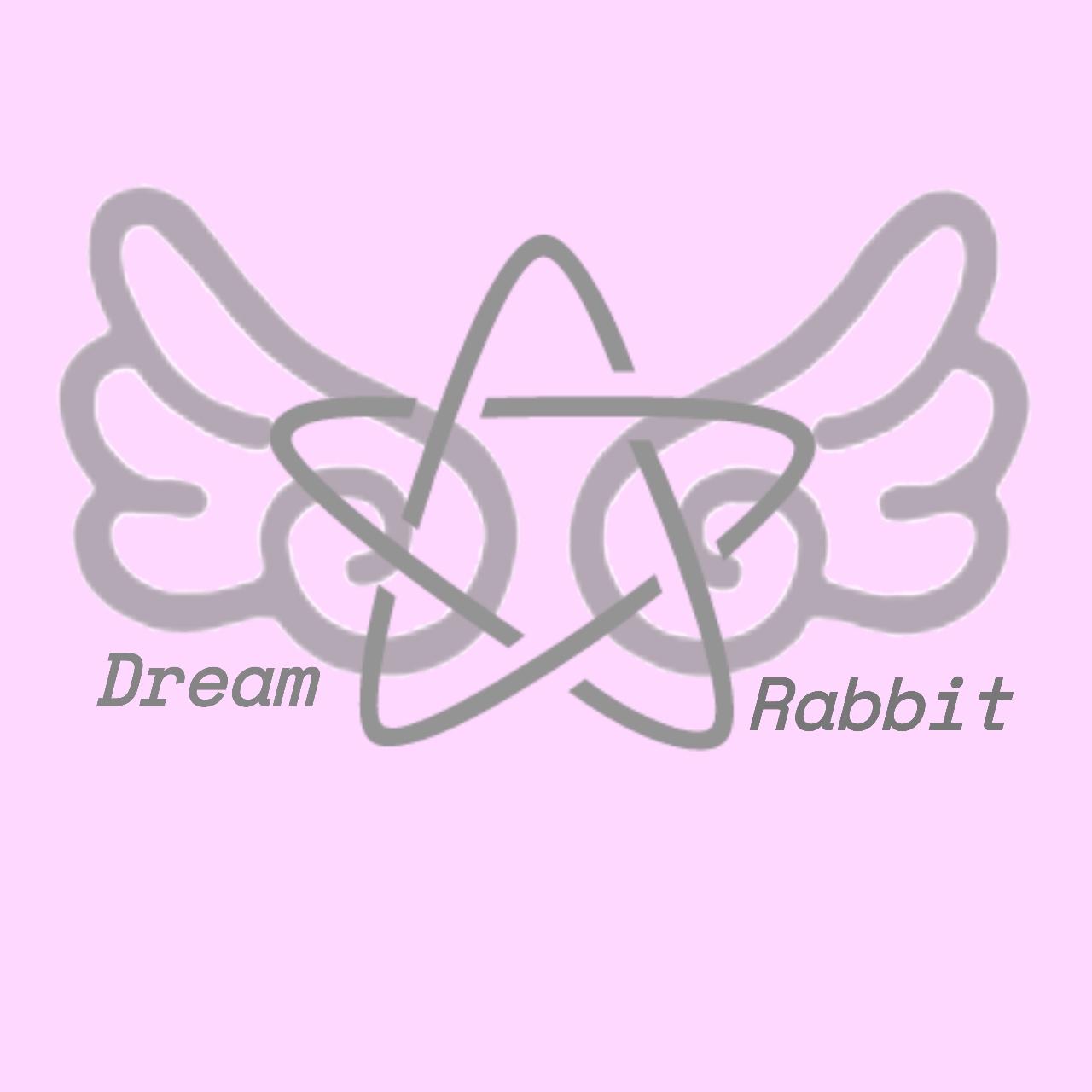 DreamRabbit
