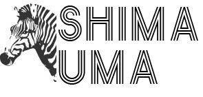 SHIMA UMA