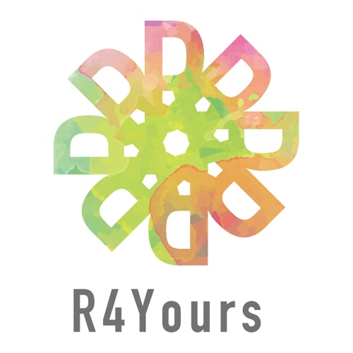 R4Yours
