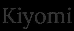 KIYOMI(sept_couleur)