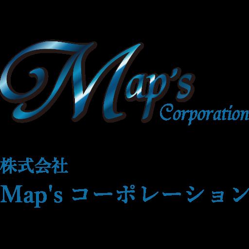mapsshop