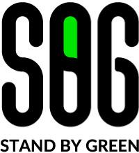 STAND BY GREEN(スタンドバイグリーン)