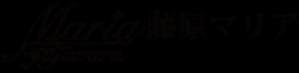 藤原マリア Official Shop