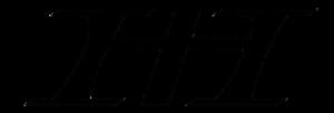 エイチアイ株式会社