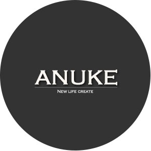 anuke-寝具・可愛いリビング商品専門店