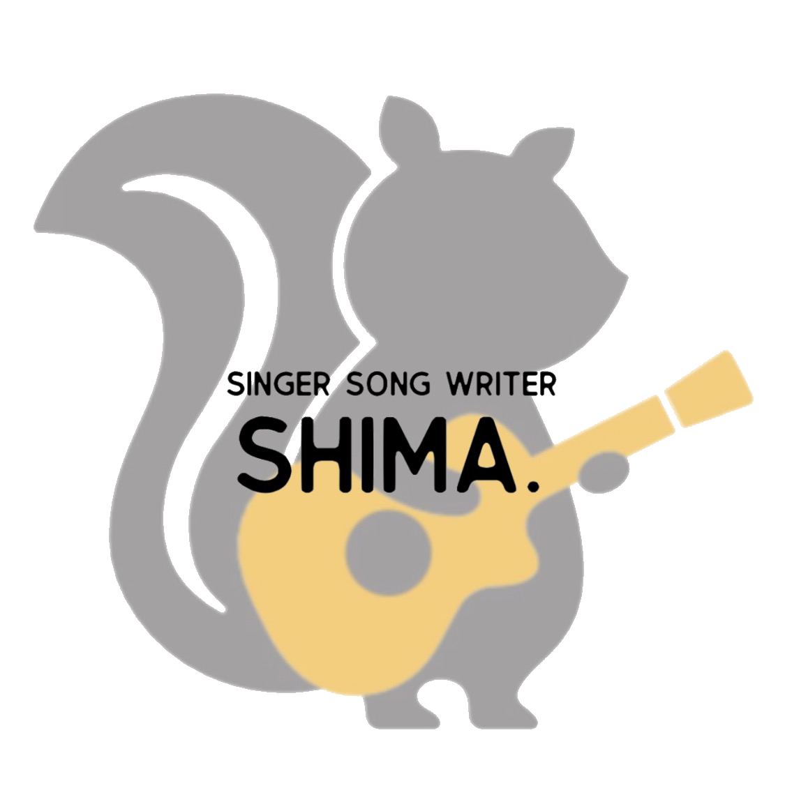 SHIMA.