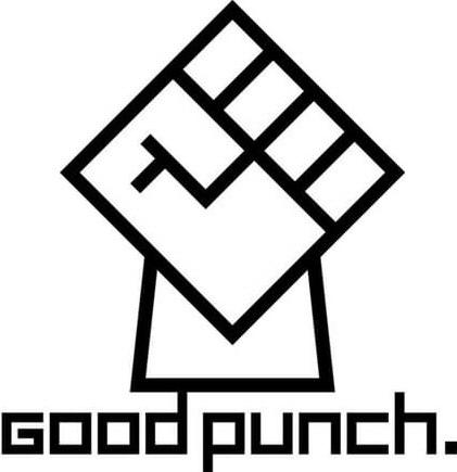 Good Punch.