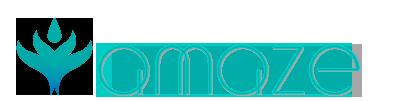 AMAZE Online Shop