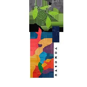 九州 おおいたかぼす 竹田特産 かぼすの香りシリーズ |オンラインストア