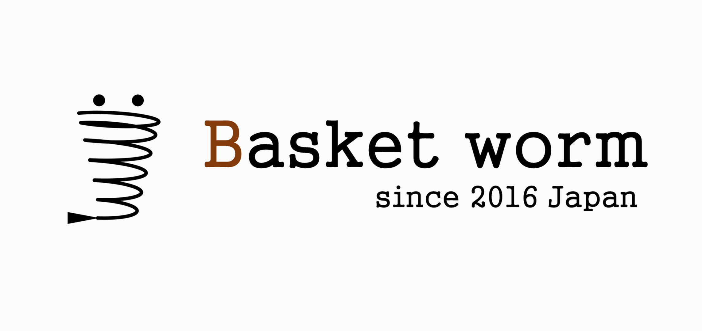 Basket worm バスケットワーム|自閉症を持つ子供のための衣服 商品企画・通販