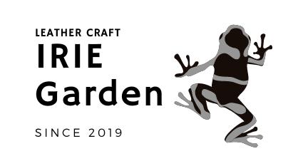 IRIE Garden