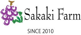 Sakaki Farm