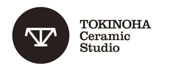TOKINOHA Ceramic Studio