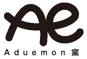 Aduemon窯