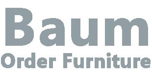 【Baum】大阪にあるアイアン家具・アンティーク風家具の通販|BrooklynStyleや塩系インテリアのお手伝い