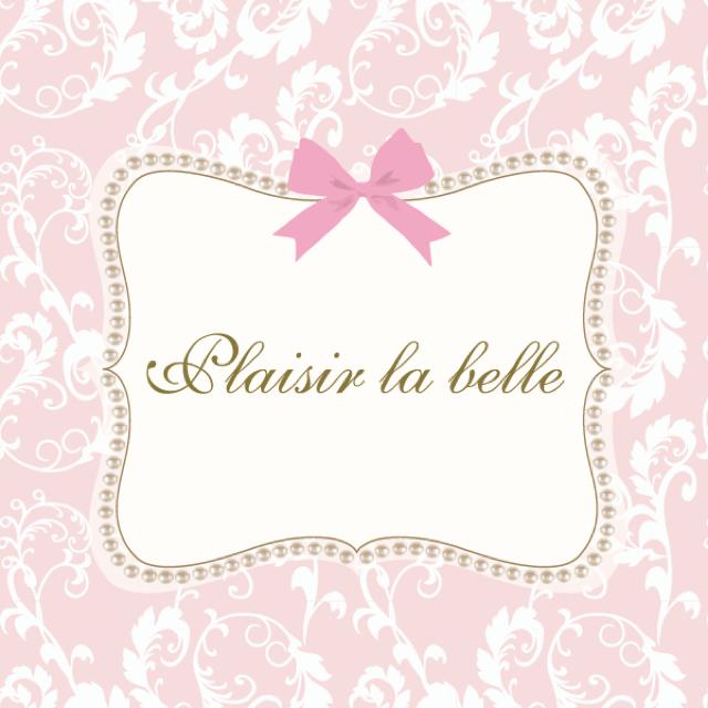 フラワーインテリアギフトのお店  Plaisir la belle