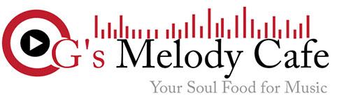 Cafe Melodys