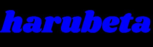 harubeta