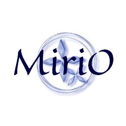 MiriO(ミリオ)
