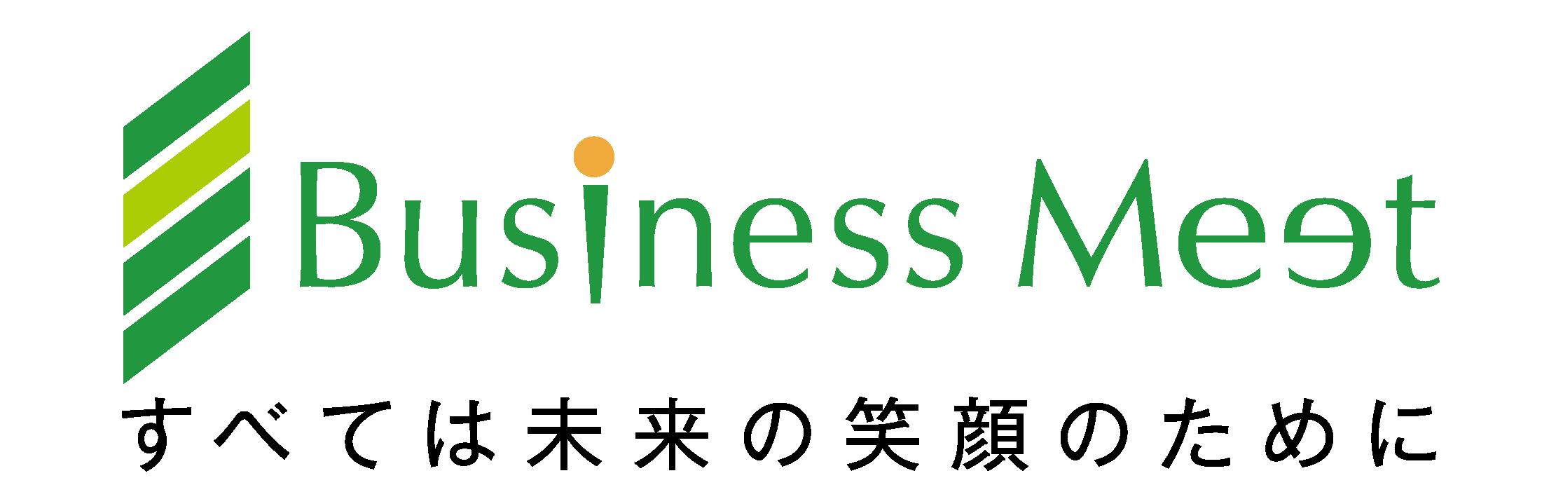 ビジネスミートCD,DVD通販サイト