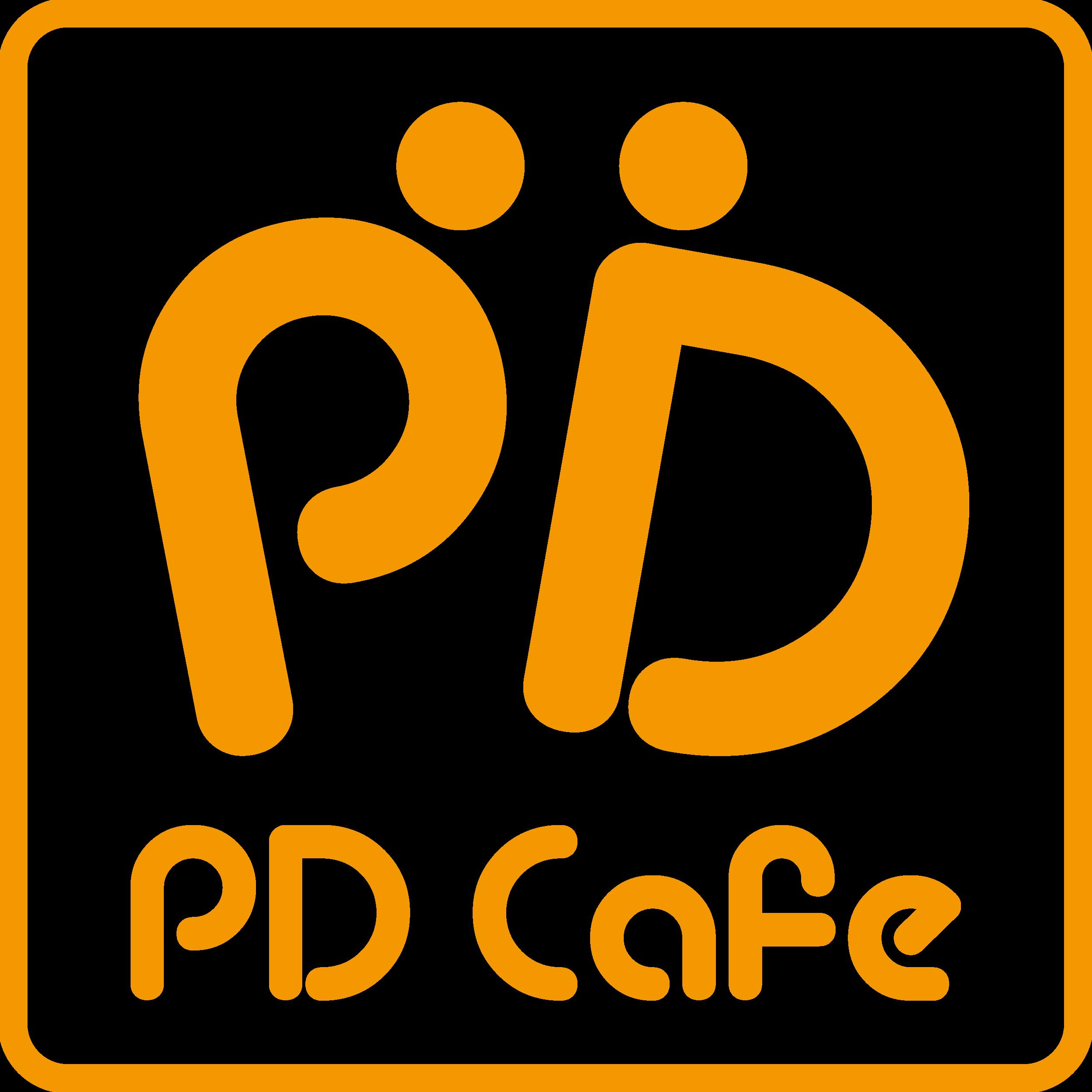 PD cafe shop