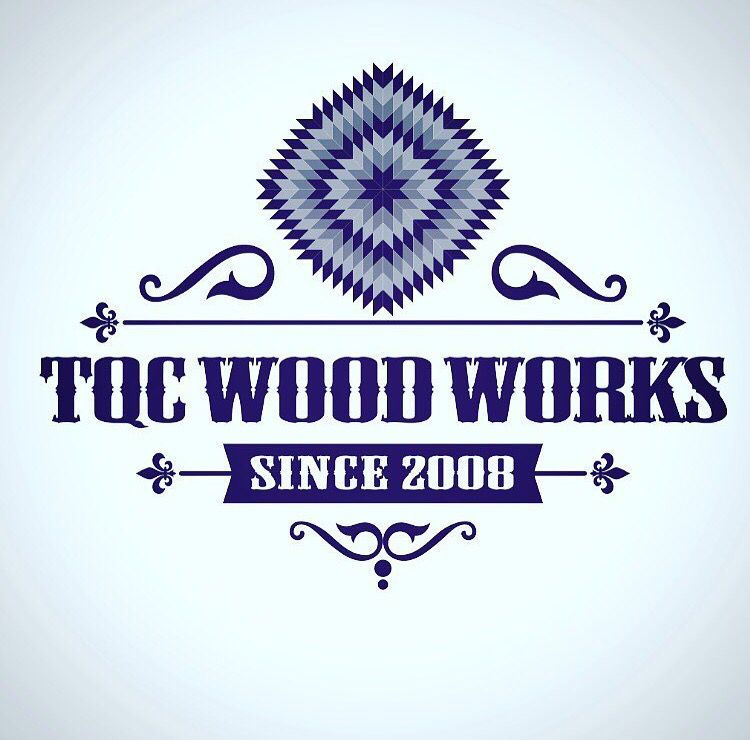 tqcwoodworks