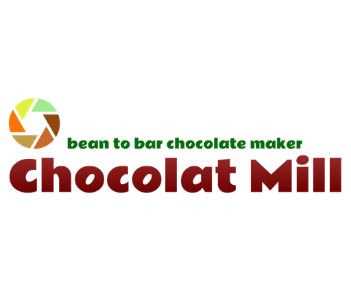 Chocolat Mill - Online Shop -